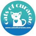 Cats of Curacao